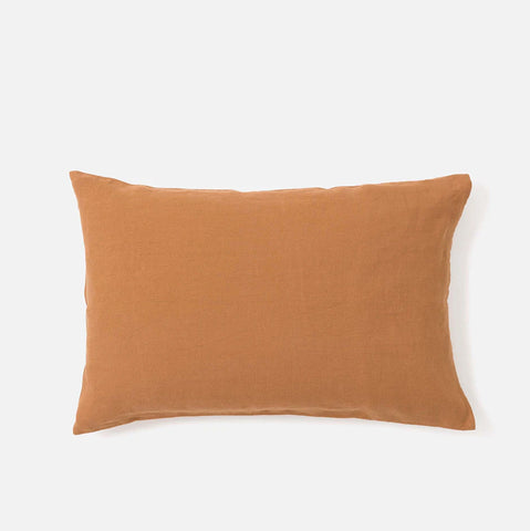 Citta Sove Linen Pillowcase PR Toast
