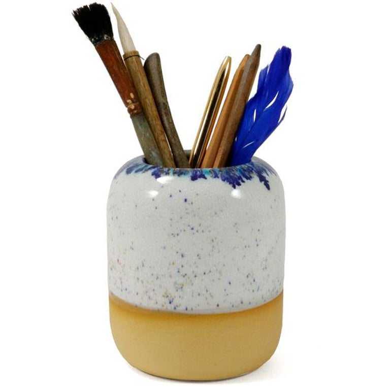 Studio Arhoj Pen Holder Assorted
