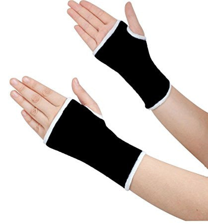 Shop Flash Hand Soreness Relieving Compressive...
