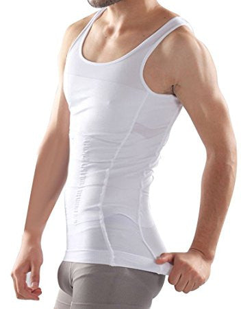 Shop Flash Ultimate Supporting Abdominal...