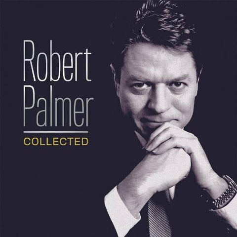 Special Order: Robert Palmer, Collected 2LP