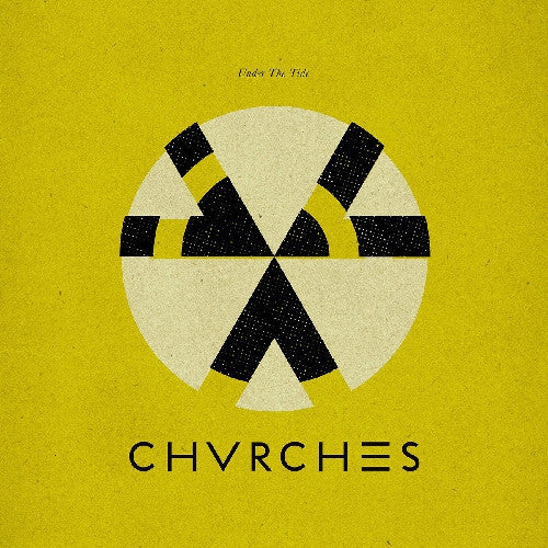 Chvrches, Under The Tide EP