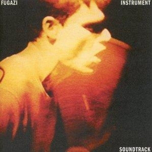 Fugazi, Instrument LP