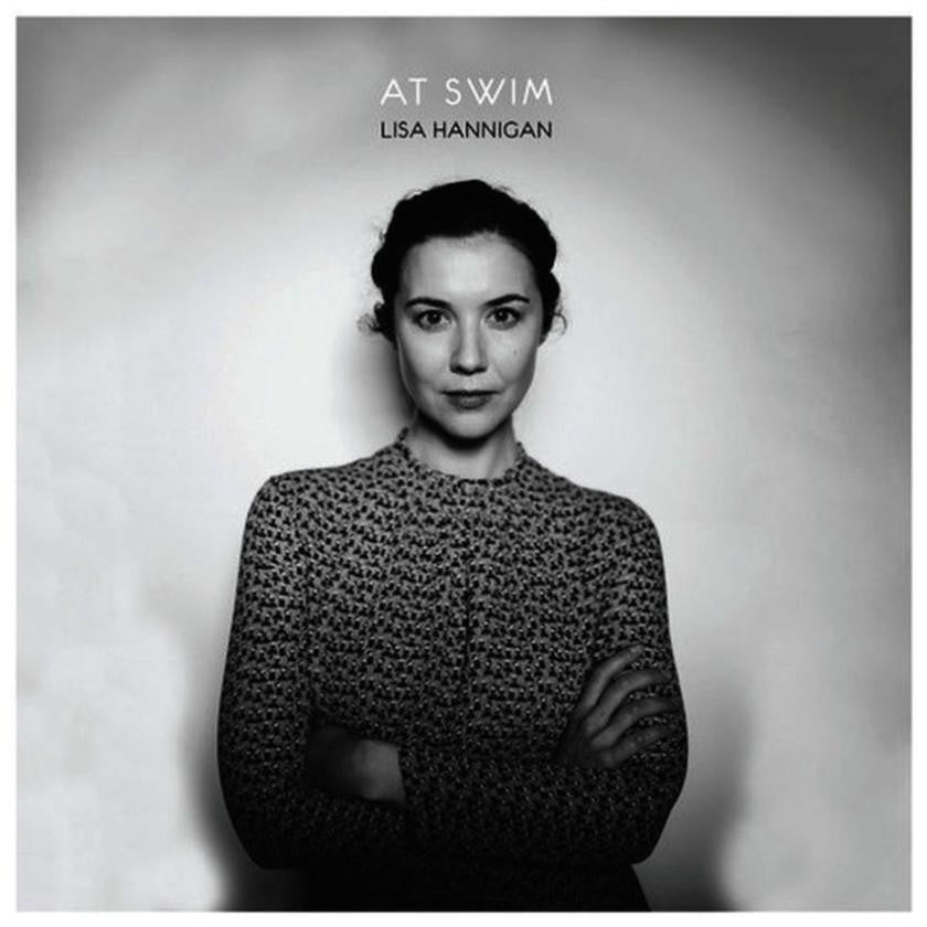 Lisa Hannigan, At Swim