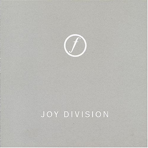 Joy Division, Still 2LP