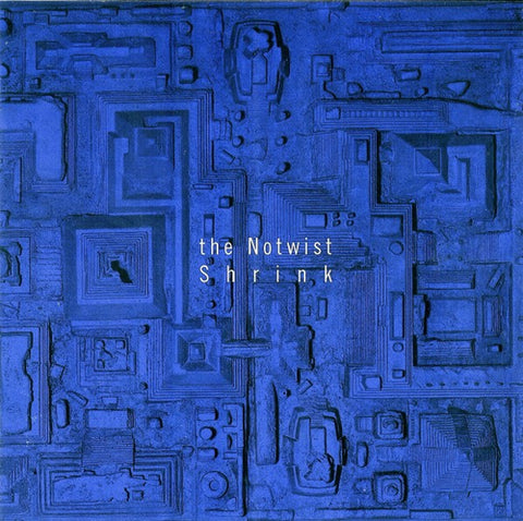 Special Order: The Notwist, Shrink LP