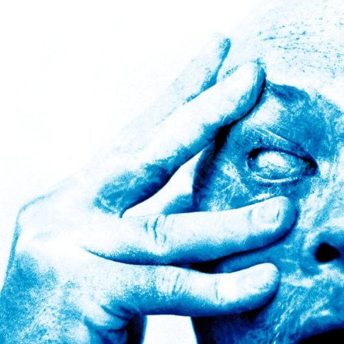 Porcupine Tree, In Absentia 2LP
