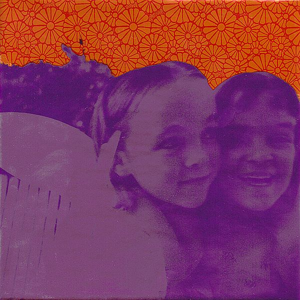 Smashing Pumpkins, Siamese Dream 2LP