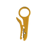 High-End Mini Ultramafic Pedal Board Kit