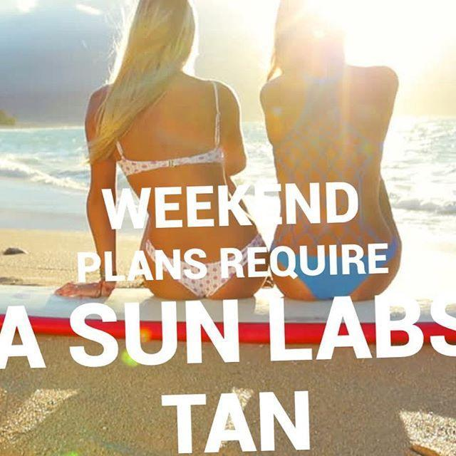 How Sun Labs Tanning Works to Make the Best Sunless Tanning Lotion