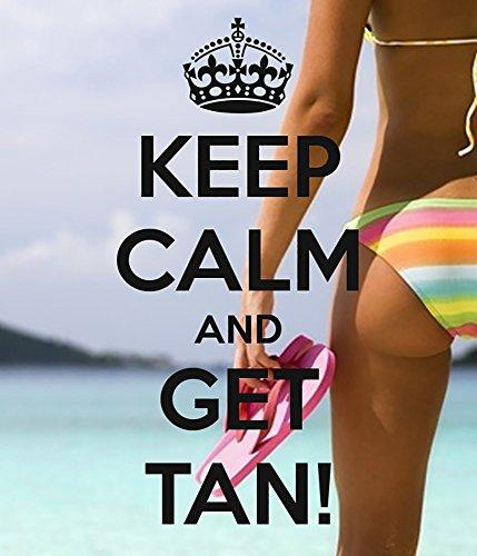 How to Pick the Best Self Tanner