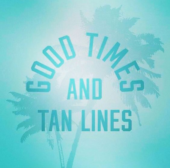 Sun Self Tanner Reviews You Can Trust