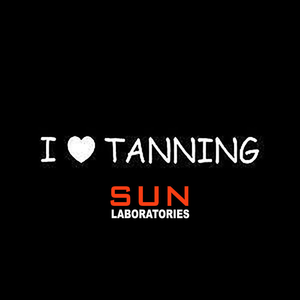 Try Our Self Tanning Lotion