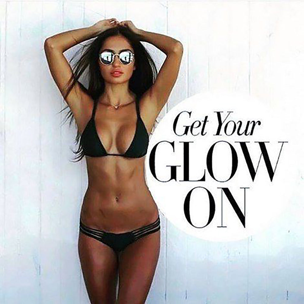 Have You Tried Self Tanning Lotions?