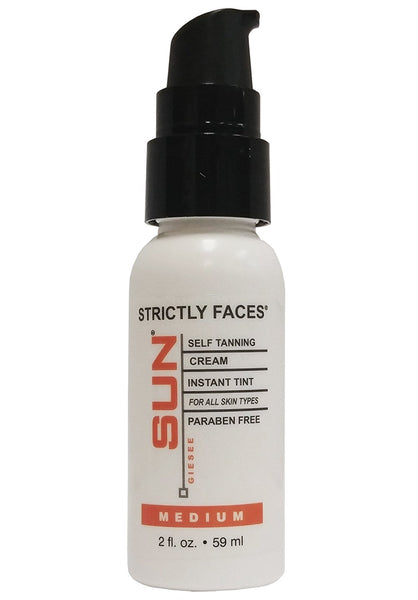 SUN LABORATORIES BUNDLE DEAL: DARK SUNSATION MICRO MIST 16 OZ. WITH FREE HANDY TAN SPRAYER INCLUDING CO2 CARTRIDGE, MEDIUM STRICTLY FACES, EXFOLIANT BODY SCRUB 2 OZ, LATEX GLOVES AND GISELLE SELFISH BRONZER
