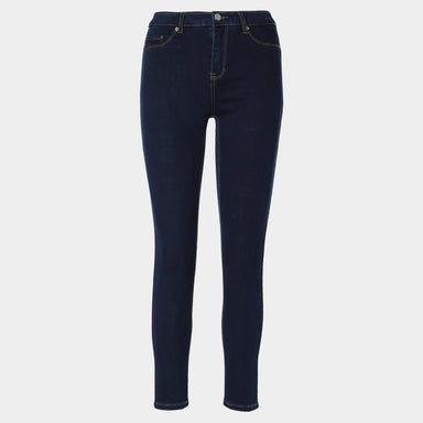 Jeans Romina denim