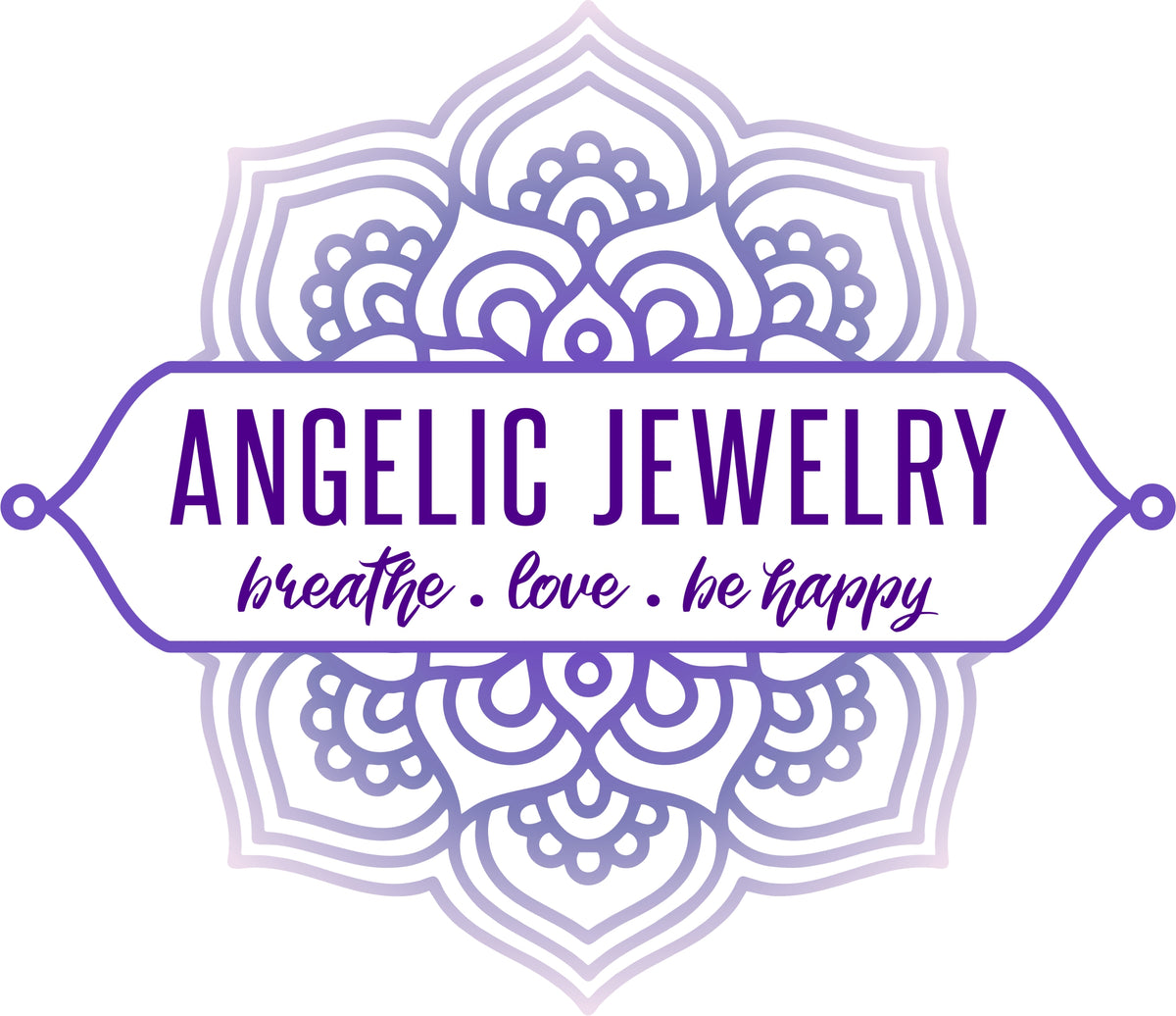 Handmade Jewelry For Women Beautifully Crafted With Gemstones | Angelic Jewelry