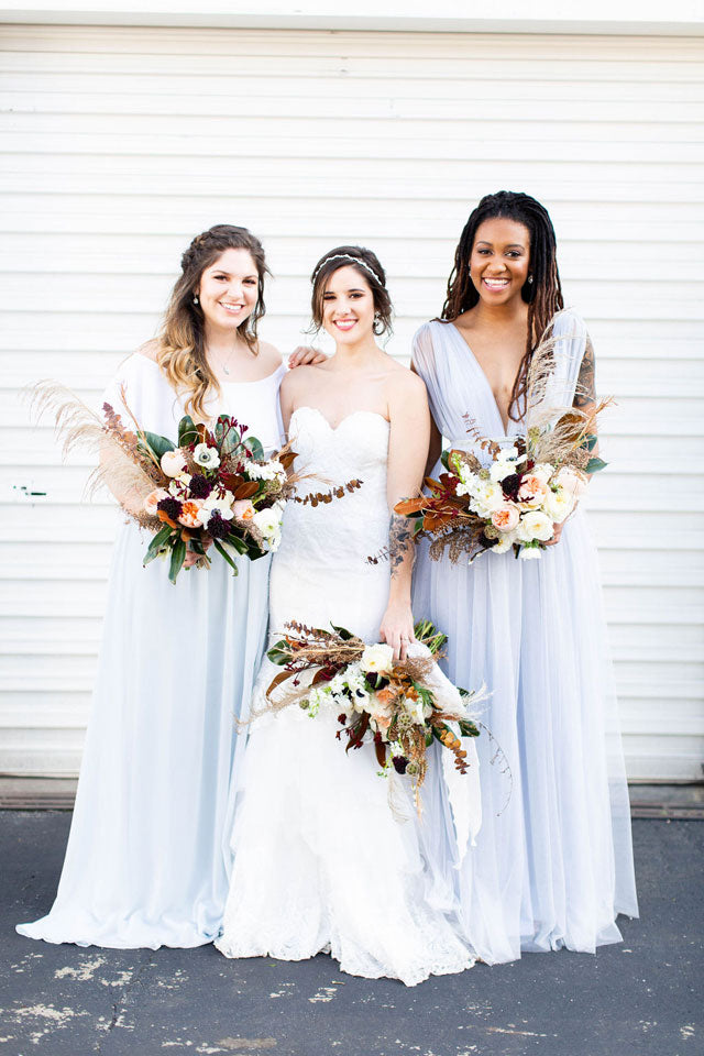 Bridal Gifts in Atlanta