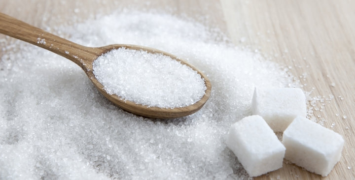 Cutting Sugars? Here's What Will Happen to yourself
