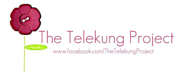 5 Things You Should Know About Telekung Project