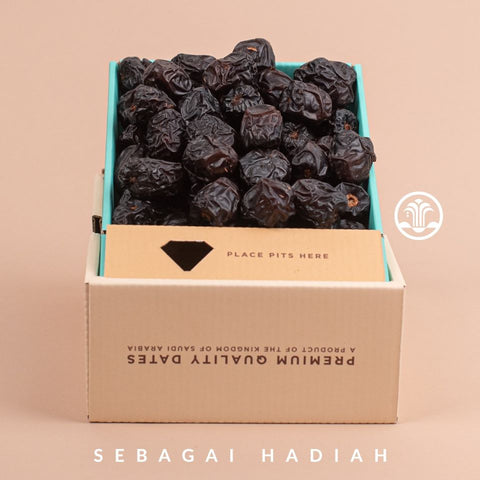 Kurma and dates online