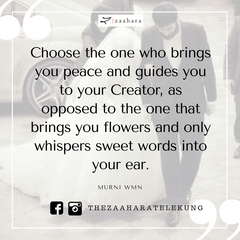 islamic marriage quote