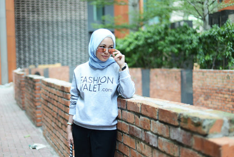 The success story of Vivy Yusof