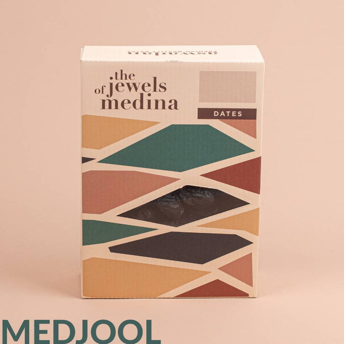 Medjool Medina Dates : Kurma Medjool Madinah