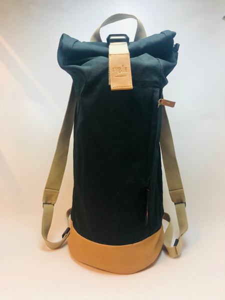 Bags and accessories: Urban Back Pack 'Boroughs + Henty'