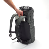 Bags and accessories: Wingman Back pack by Henty