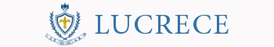 Lucrece / Inci Skin Care AS