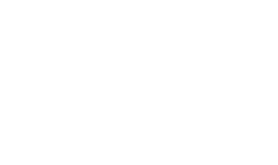 Willow Printing & Design