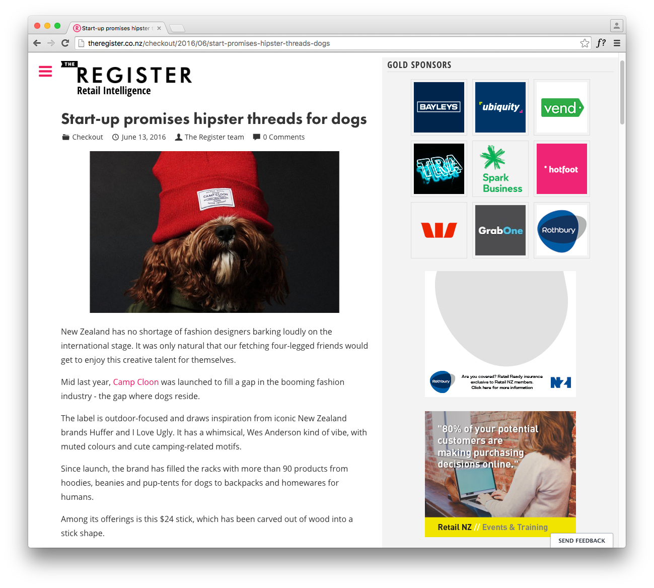 hipster-startup-camp-cloon-dogclothes-the-register