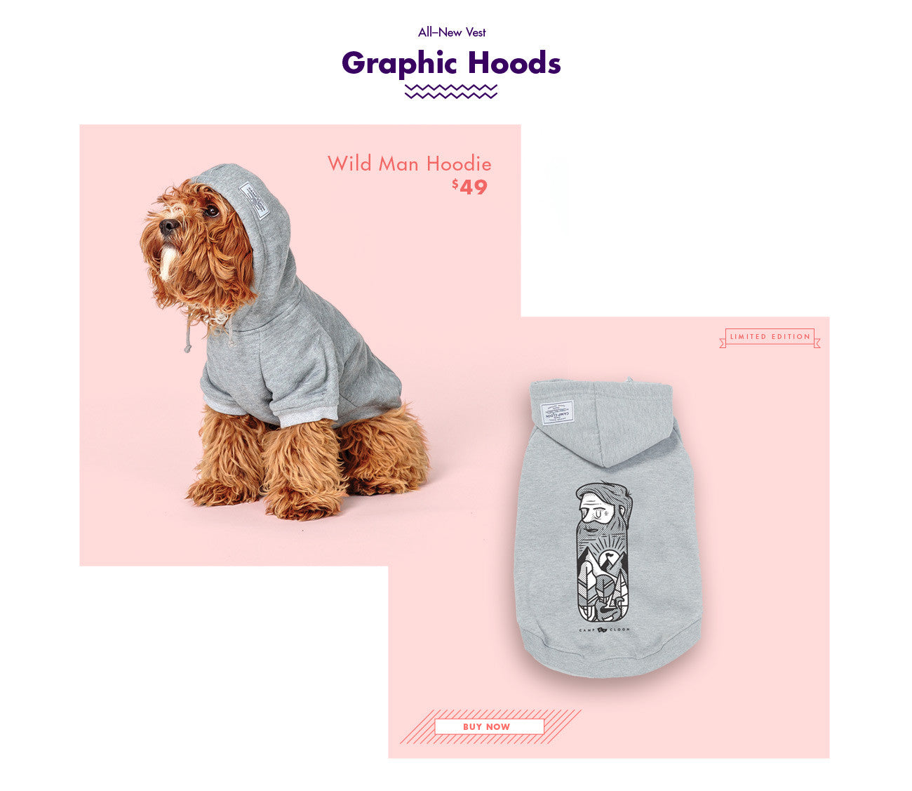 camp-cloon-wild-woods-dog-clothes