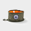 Camp Collapsible Bowl