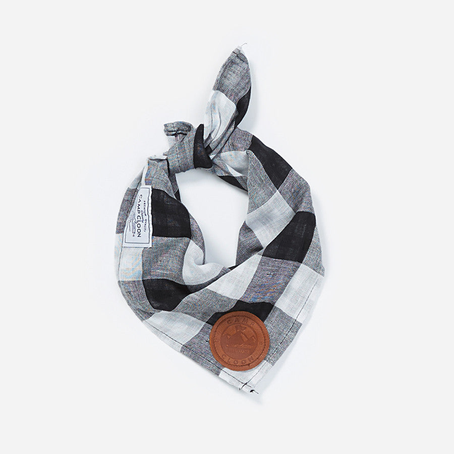 Banff Neckerchief