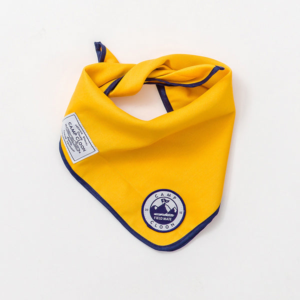 Pack Leader Neckerchief