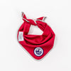 Be Brave Neckerchief