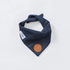 Riverstone Denim Neckerchief