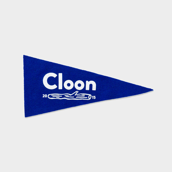 Cloon Flag