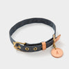 Camp Collar — Navy