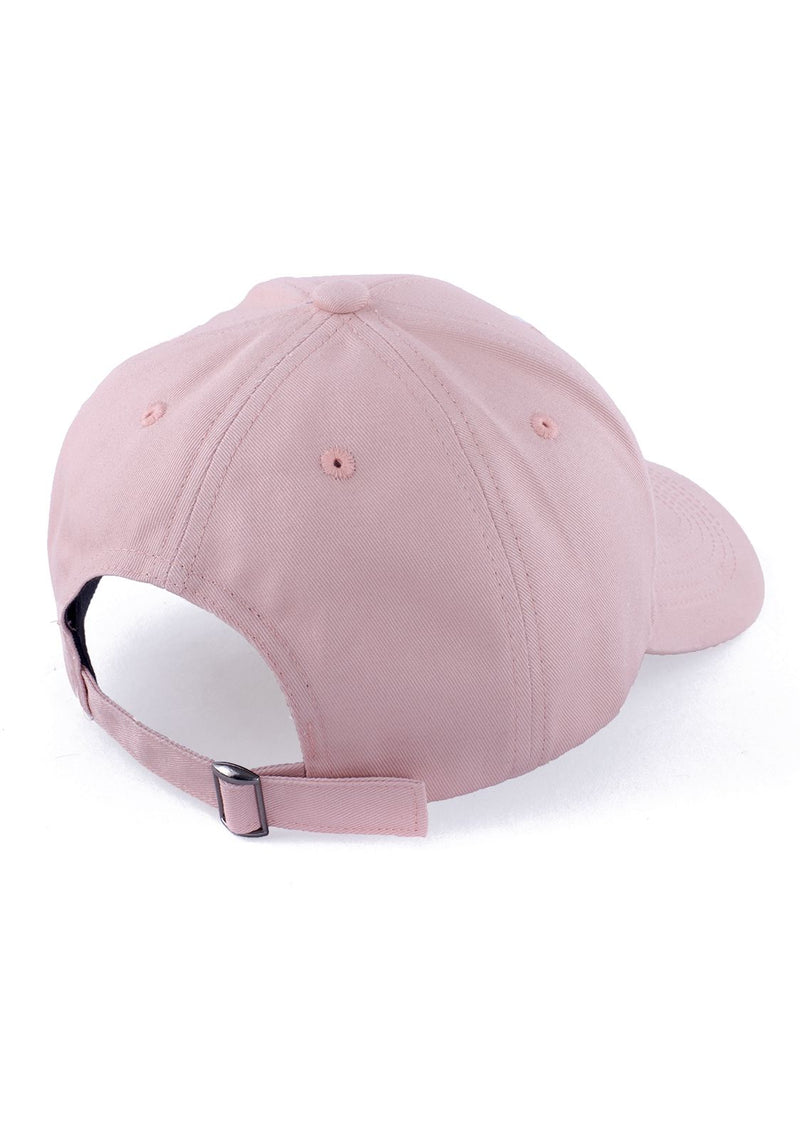 Blush Classic Cap - Booty Bands and Activewear
