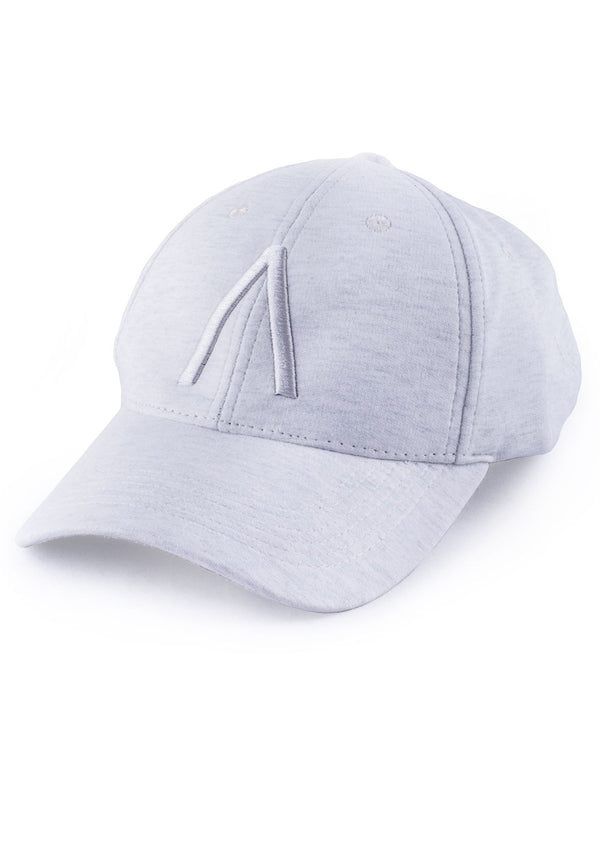 Pearl Classic Cap - Booty Bands and Activewear