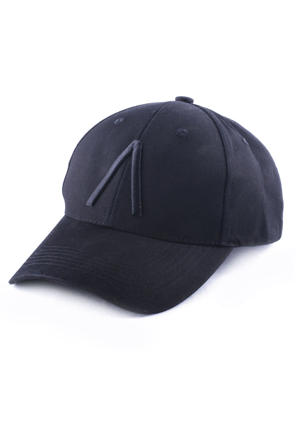 Raven Classic Cap - Booty Bands and Activewear