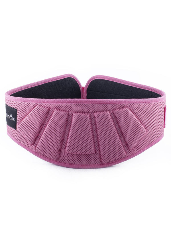 Candy Neoprene Booty Belt