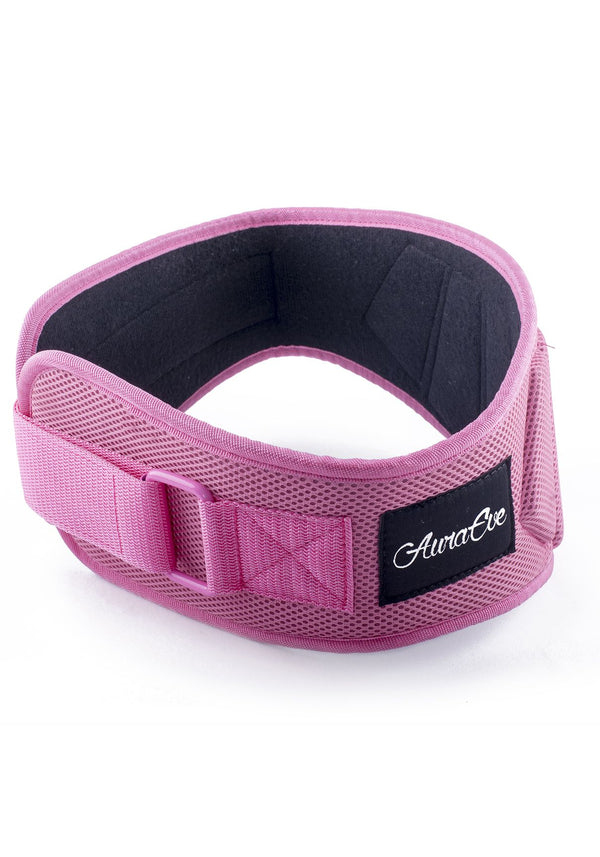 Candy Neoprene Booty Belt - Booty Bands and Activewear