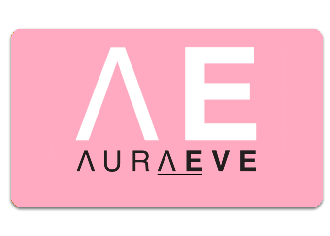 AURA EVE - Gift Card - Booty Bands and Activewear