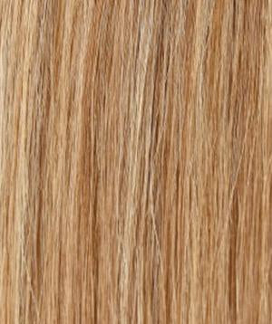 cb527ce9e Beauty Works – Double Hair Set, Clip-In Hair Extensions, Human Hair ...