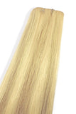 "oh dear dolly - Deluxe Weft Extension, 20"", 150g, #18/613 Highlighted"