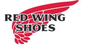 Red Wing Shoes now available at Motorious
